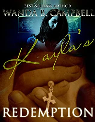 book cover of Kayla\'s Redemption