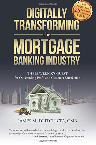 digital banking - 5