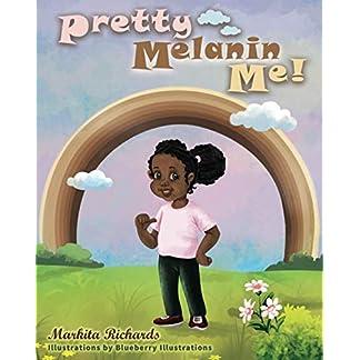 Pretty Melanin Me!