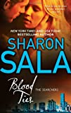 Blood Ties, Sharon Sala, 077831264X