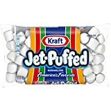Jet-Puffed Marshmallows (16 oz Bag)