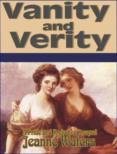 Vanity and Verity