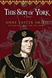 img - for This Son of York book / textbook / text book