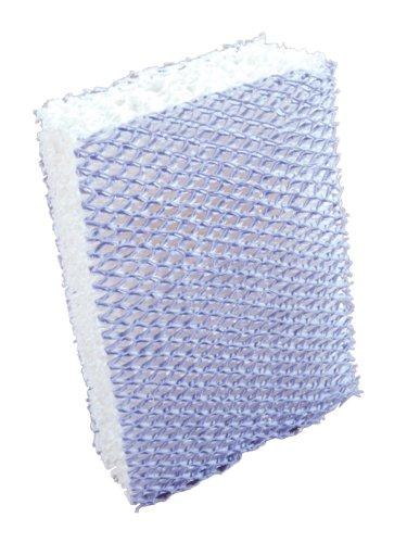 Graco Humidifier Filter - 5