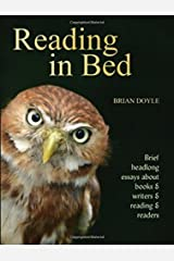 Reading In Bed 2nd Edition