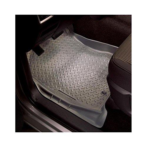 95 chevy truck floor mats - 5