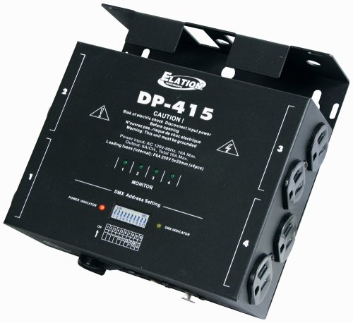 american-dj-dp-415-4-channel-dmx-dimmer-pack