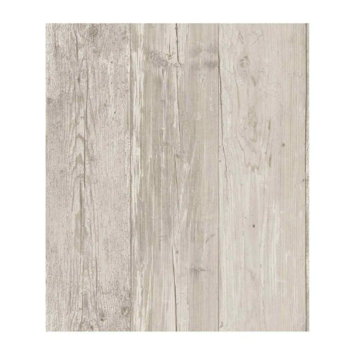 york-wallcoverings-zb3347-wide-wooden-planks-wallpaper-gray-black-off-white