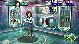 TV Superstars - Playstation 3