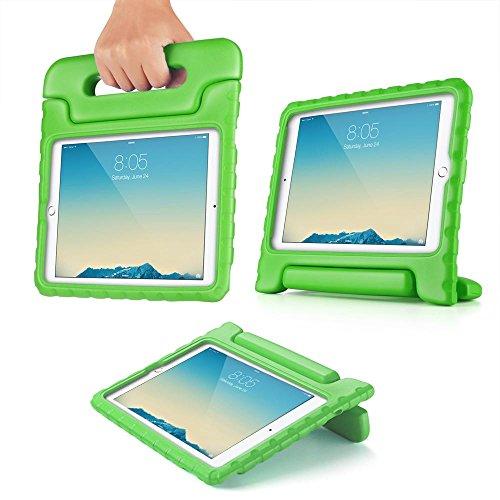 TNP iPad Pro 9.7