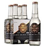 Pennyback Tonic Water