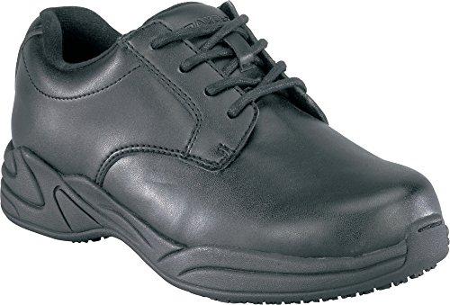 7 Pln Black Shoes Womens Pr Work p4xq0OPRw