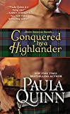 Conquered by a Highlander (Children of the Mist)