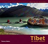 Tibet, Matthieu Ricard, 0500289050
