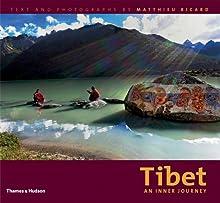 Tibet: An Inner Journey