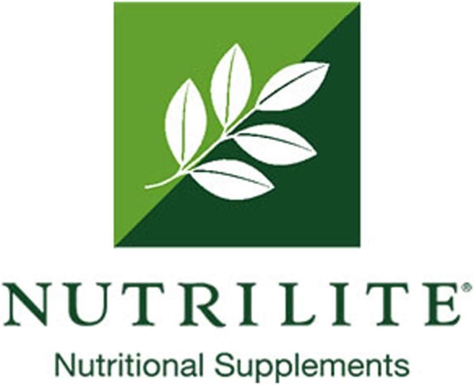 Pack 2 Biotina C Plus NUTRLITE 90 comprimidos x 2