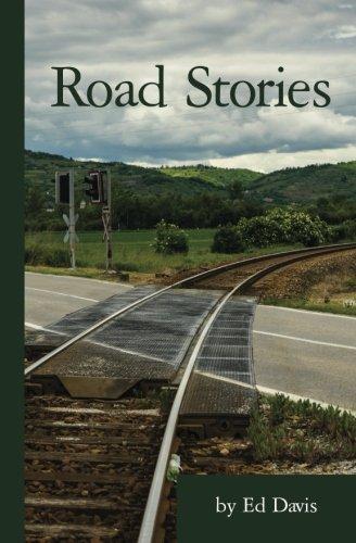 Download Road Stories ebook