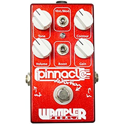 wampler-pinnacle-standard-distortion