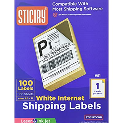 100-full-page-shipping-labels-heavyweight