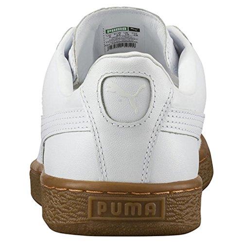 Puma365618 Ginnastica Basse Donna 001 Scarpe Da 4Fqr8xpw4