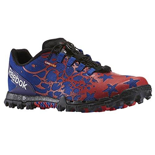 Karrimor Running Shoes Malaysia