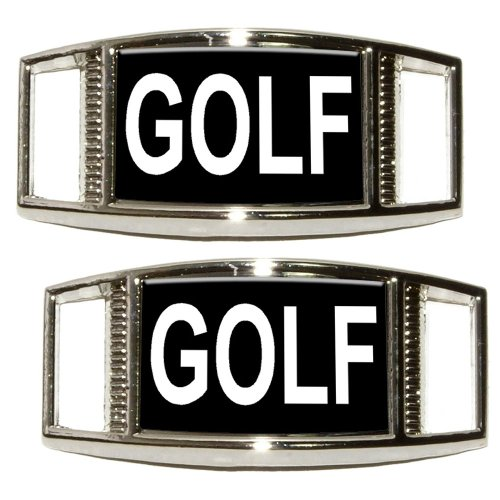 Graphics More Golf Rectangular Decoration