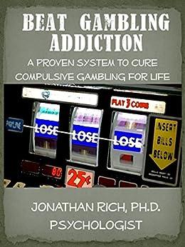 Beating the gambling addiction miniclip casino slots