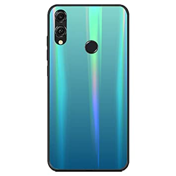 Amazon com: Fantasydao Compatible with Huawei Honor 8X Case