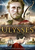 Ulysses [Import USA Zone 1]