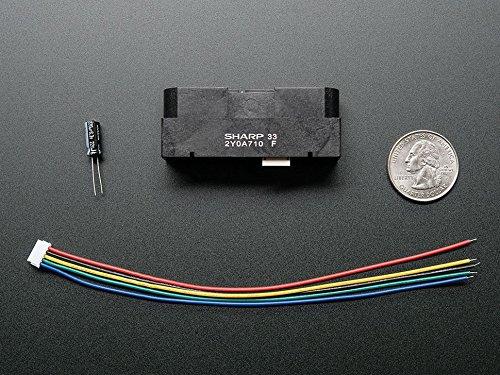 Infrarot Entfernungsmesser Kabel : Laser entfernungsmesser test alle modelle für im