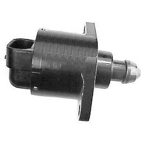 Intermotor 14843 Valvula de Control de la Velocidad de Ralenti