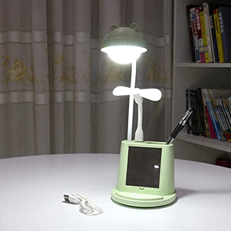 Lampada Da Tavolo Con Specchio Per Il Trucco Con Lampade Per Supporto Del Telefono Lampada Da