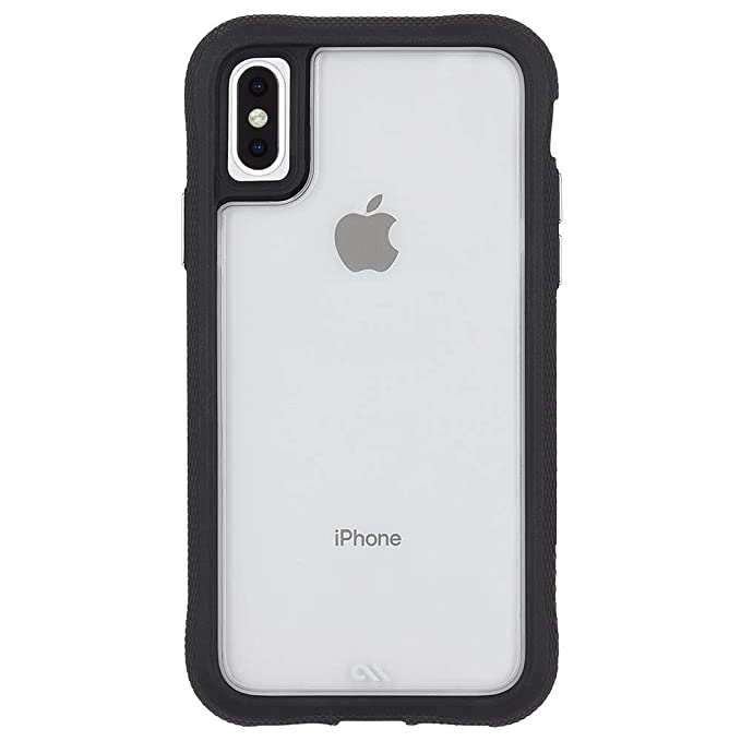 protective iphone xs max case