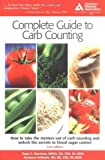 img - for ADA Complete Guide to Carb Counting by Hope S. Warshaw (2004-08-01) book / textbook / text book