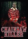 Chainsaw Killer [VHS]