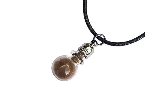Amazon.com: Destinos – Collar Sedona Redrock Tierra Collar ...
