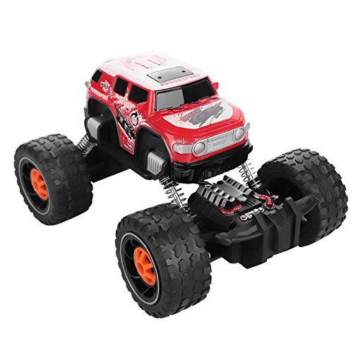 SZJJX Off Road Vehicle Climbing Electric