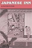 img - for Japanese Inn book / textbook / text book