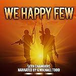 We Happy Few | Seth Chambers