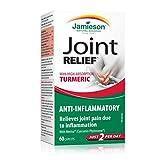 Jamieson JOINTRELIEF Anti-Inflammatory