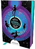 Uma Dobra no Tempo: Um clássico que atravessou o tempo para inspirar mestres da literatura, agora em quadrinhos