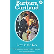 Love Is The Key (The Eternal Collection) (Volume 59)