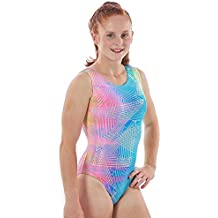 83b7b44ac new release e47d0 7a67e lizatards leotard gymnastics girls adult ...