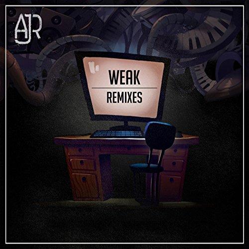 Weak Remixes