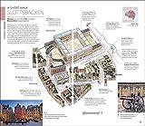 DK Eyewitness Sweden