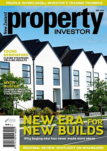 NZ Property Investor