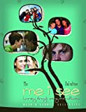 The Me I See : A Guide for Teachers, Counselors, and Therapists to Help Teens Examine Life's Questions, Poliner, Rachel A. and Roberts, Jennifer, 1885473745