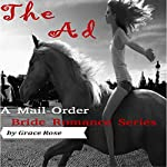 The Ad: Amish Mail-Order Bride Romance Series | Grace Rose