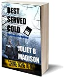 Best Served Cold (A DI Frank Lyle Mystery) (DI Frank Lyle Mysteries Book 5)