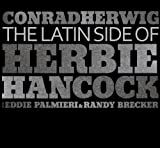Latin Side of Herbie Hancock